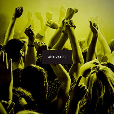 zomerinhuis.nl-communicatie+activatie+_eric zomer