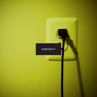 zomerinhuis.nl-communicatie+contact