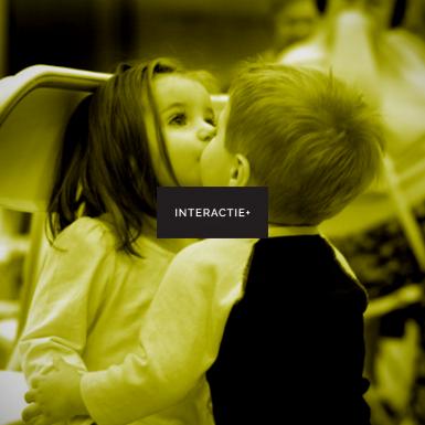 zomerinhuis.nl-communicatie+interactie+_eric zomer